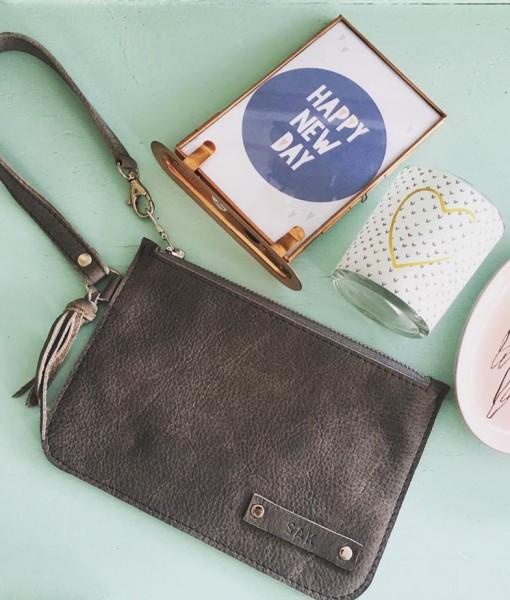 small bag tess