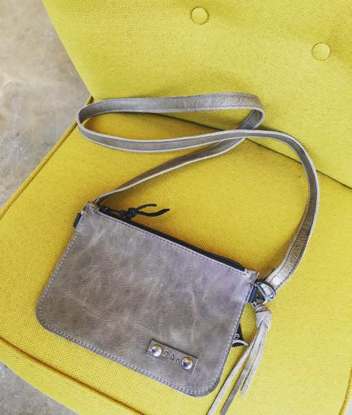 small bag tess crossbody