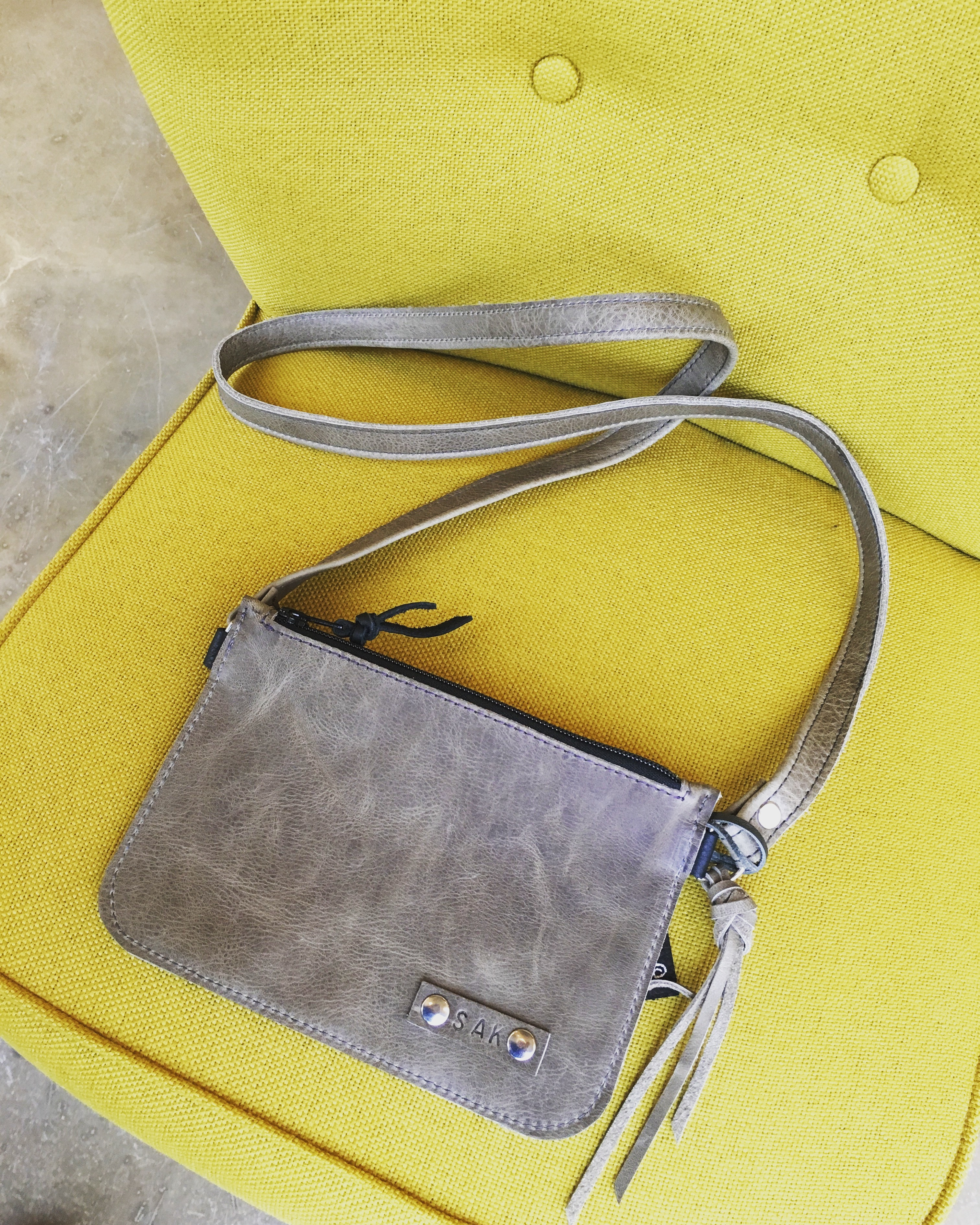 small bag tess crossbody