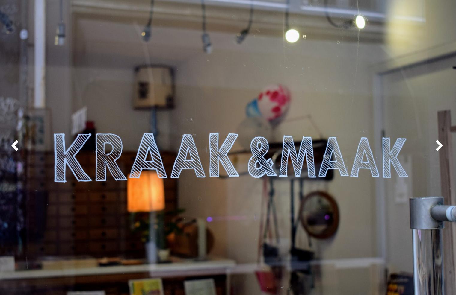Vintage Meubels Utrecht : Vintage shoppen in utrecht deel vintage meubels little bit